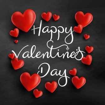 imagenes san valentin sin copyright corazones fotos y vectores gratis