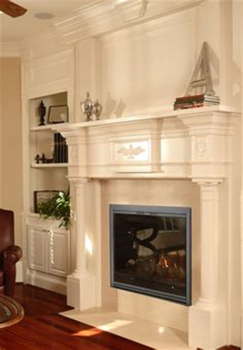 Custom Size Fireplace Doors by 1000 Images About Fireplace Doors Screens On