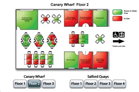 event room layout app 13 meeting icon room app images meeting room ipad app on