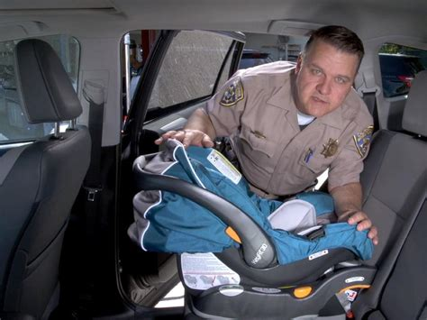 car seats for newborn how to install an infant car seat babycenter