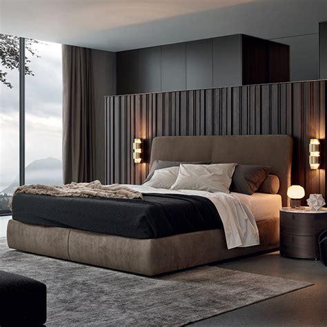camere da letto eleganti camere da letto moderne eleganti canonseverywhere
