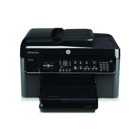 Premium C hp photosmart c410a premium fax wireless e all in one