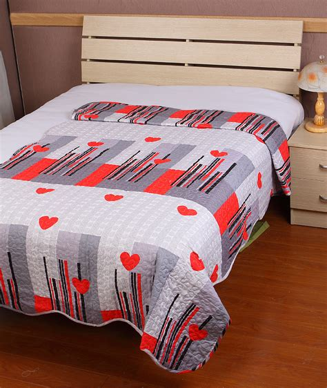 comforter in spanish 4pcs wholesale microfiber bulk bedding in spanish style