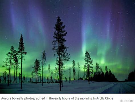 Buku Lonely gambar menakjubkan bumi kita yang indah oleh lonely planet dairishare