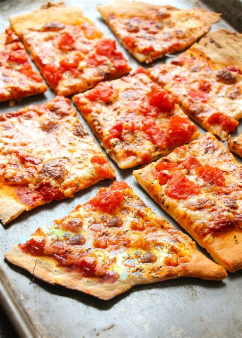 medium thin crust pizza picture of domino s pizza copycat domino s thin crust pizza recipe layers of happiness