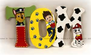 Paw Patrol Room Decor Best 25 Paw Patrol Bedding Ideas On Paw Patrol Birthday Paw Patrol And Paw