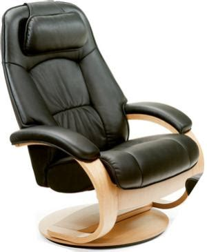ribble valley recliners ribble valley recliners reclining chairs from ribble