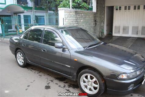 Matic Mitsubishi Galant V6 Dohc for sale mitsubishi galant v6 dohc a t 1994 grey metallic