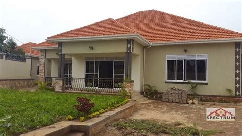 buy house in uganda buying a house in uganda 28 images houses for sale kala uganda house for sale for