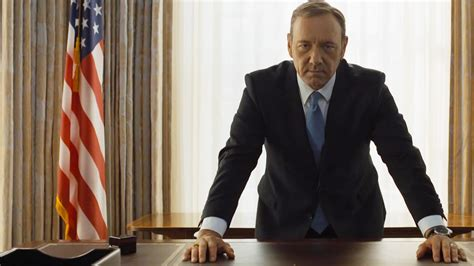 shows like house of cards 29 ruthless facts about house of cards