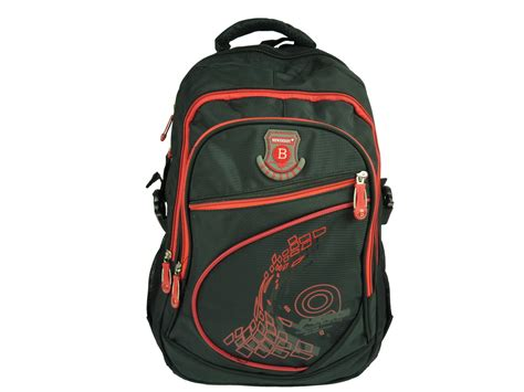 Berry By Huer Yaomi Backpack Large St bags 4 new berry school backpack l757 durable