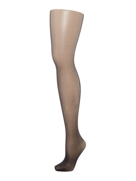 patterned tights house of fraser sheer womens tights house of fraser