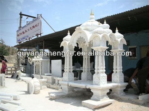 white marble indian temples for home decoration buy