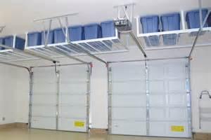 am 233 nagement de garage archives page 9 sur 10 espace