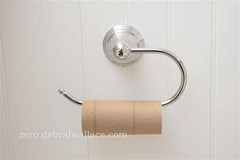 How They Make Toilet Paper - the complete guide to reusable toilet paper aka family cloth