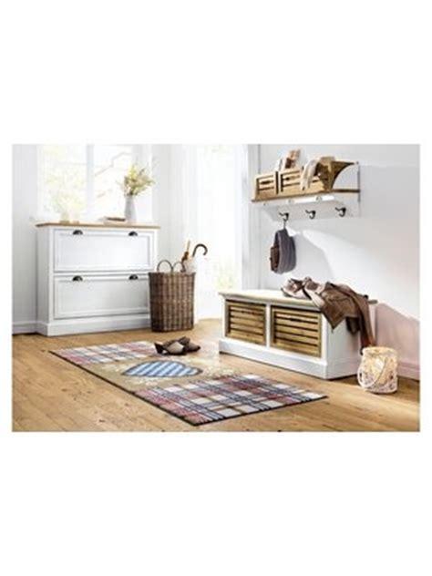 Möbel Flur Diele 2326 by 60 Besten Wohnen Garderobe Bilder Auf Diele