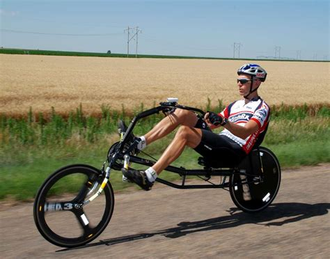 reclining bicycles for sale featured recumbent bike rans x stream basically