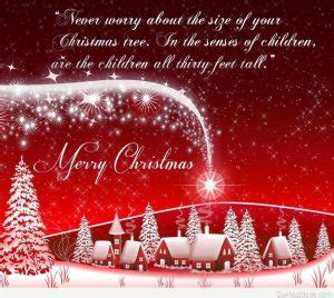 christmas wishes  brother  romantic messages  september  wishesquotzcom