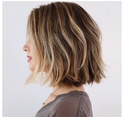 bob hairstyles that can still go in a ponytail best 25 short hair ideas on pinterest short haircuts