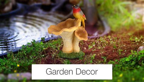 Garden Accessories India Lawn Garden Buy Lawn Garden At Best Prices In