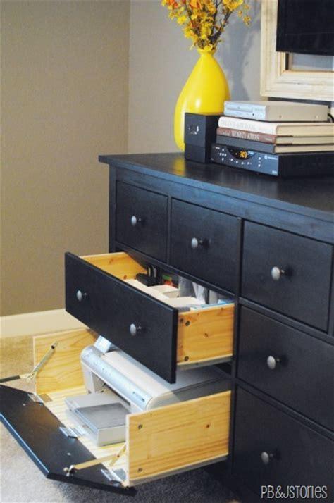 hide printer furniture to hide printer my web value