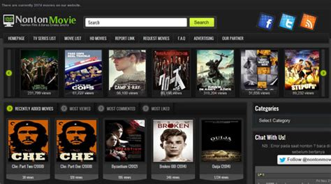 nonton film indonesia terbaik 2014 situs nonton film online subtitle indonesia