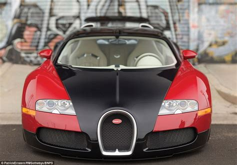 First Bugatti Veyron Ever Made Www Pixshark Com Images