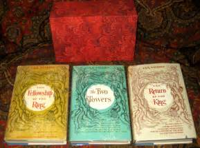 the ring books the lord of the rings books lord of the rings wallpaper