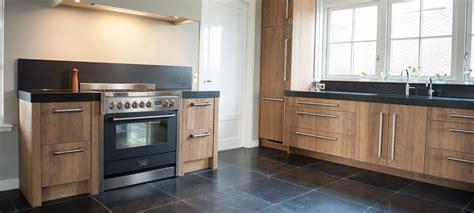 houten keuken zwolle houten keukens op maat gemaakt van galen keuken bad