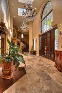 entrance foyer 45 custom luxury foyer interior designs