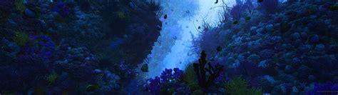 imagenes de rosas de 400 x 150 ocean full hd wallpaper and background image 3840x1080