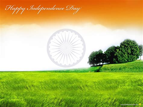 for indian independence day 2014 indian national flag images