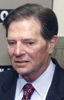 Tom Delay Criminal Record Analysis Tom Delay S Conviction Doesn T Erase His Redistricting Triumph