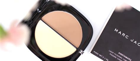 Makeup Marc marc makeup review mugeek vidalondon