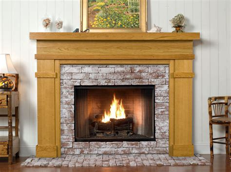 styles of fireplaces fireplace mantels as a center point in the interior design