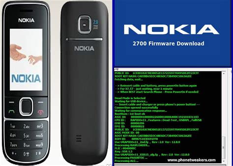 download themes for mobile nokia 2700 classic nokia 2700 latest firmware download all firmware download