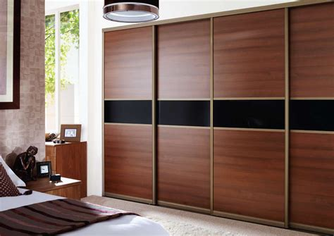 wood sliding closet doors for bedrooms create a new look for your room with these closet door
