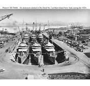 Battleship Photo Index BB 14 USS NEBRASKA
