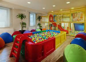 Boys Treehouse Bed - the game room for the smaller kids picture of tsakhkadzor kotayk province tripadvisor