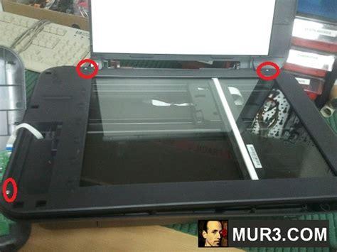 resetter printer hp deskjet 2050 como resetear impresora hp deskjet 2050 esrellenado