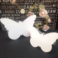Butterfly Easel Card Template by Butterfly Easel Card Template Collection
