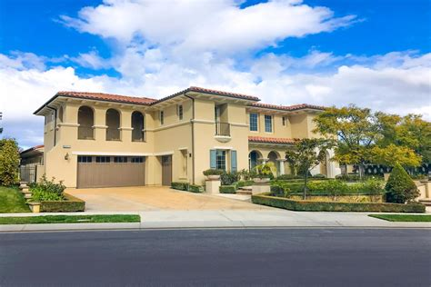 houses for rent in calabasas ca home in calabasas 28 images marc rory shevin calabasas