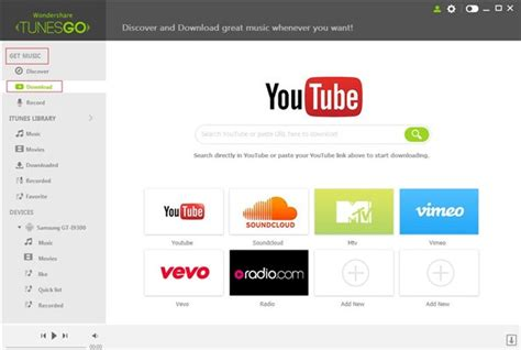 download youtube go for pc how to download music from youtube