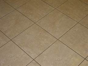tile flooring superior stone design inc