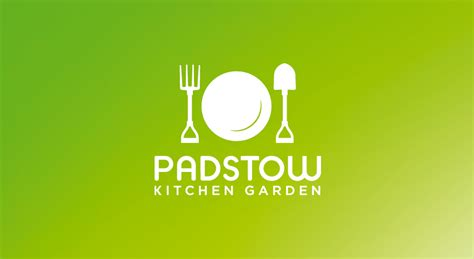 kitchen logo design 100 logo designs logos for inspiration logos