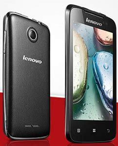 Hp Lenovo 4g 1 Jutaan harga hp lenovo a3900 spesifikasi 4g lte murah rp 1 jutaan