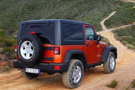 Eco On Jeep Wrangler Ecodiesel Wrangler Html Autos Post