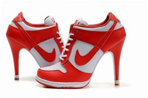 high heel nike dunk 301 moved permanently