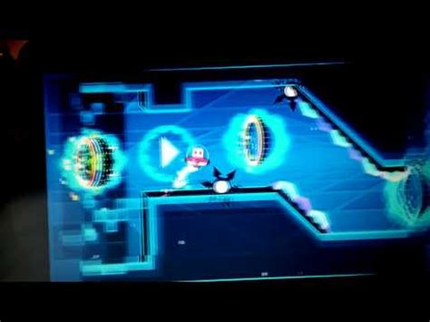 geometry dash full version new update full download geometry dash texture pack endless by me
