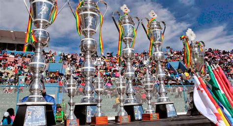 profes de bolivia vi juegos deportivos estudiantiles juegos deportivos estudiantiles plurinacionales